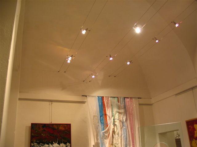 Forum arredamento.it u2022illuminazione casa suggerimenti?